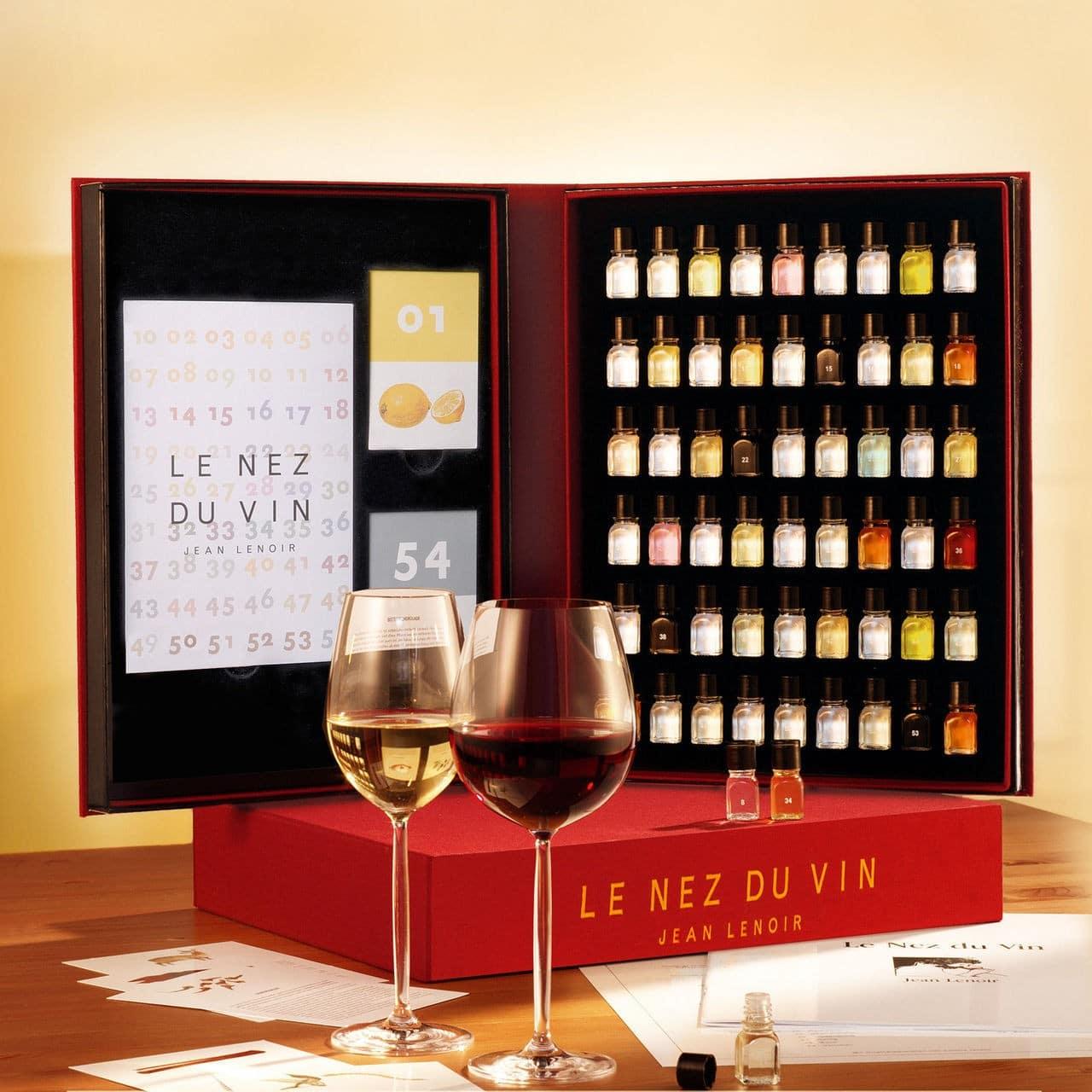 Vin en ligne : acheter du vin sur internet sans se tromper