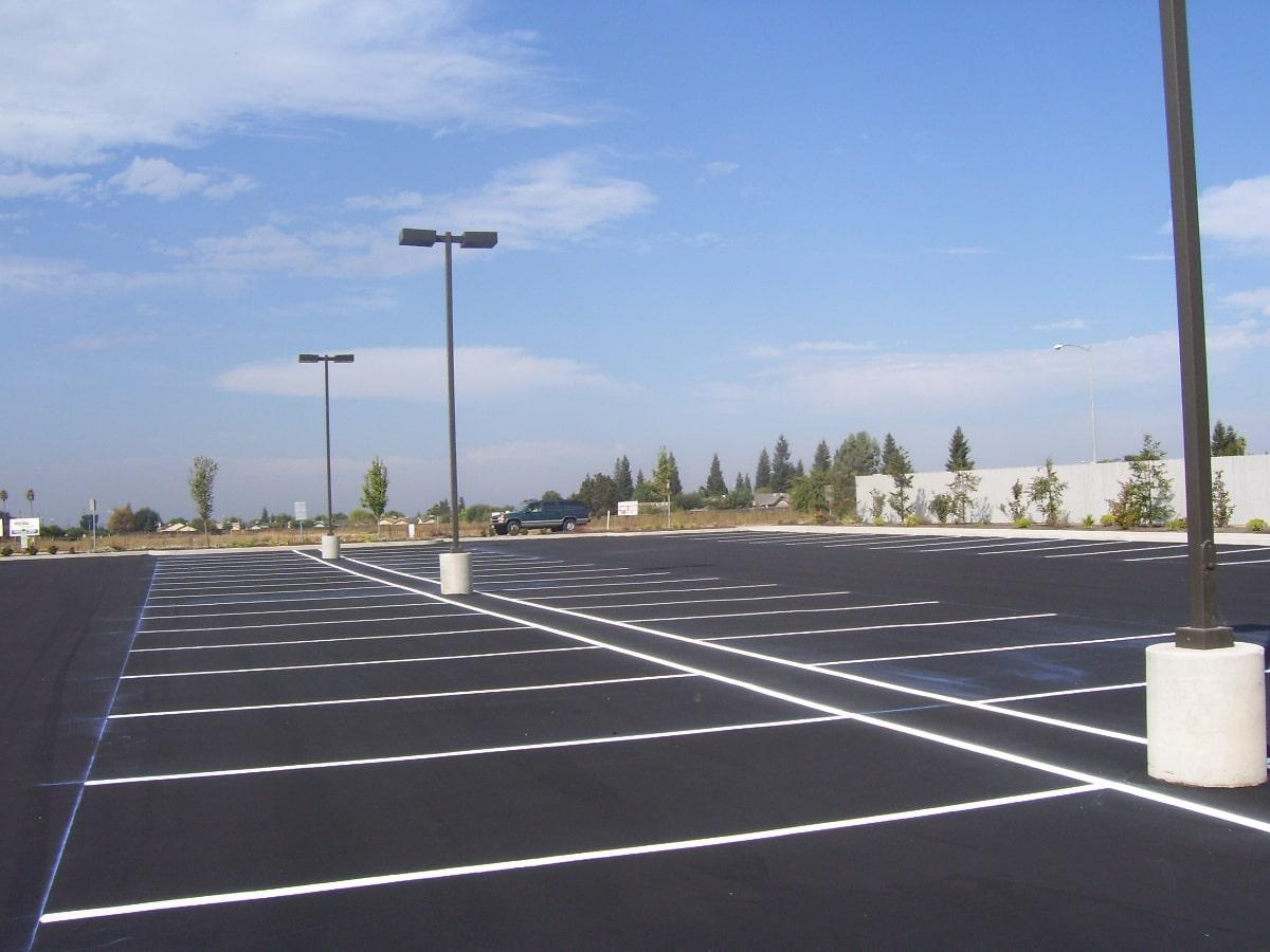 Location parking nantes pour travailler
