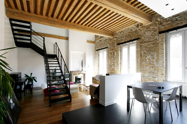 Tout savoir sur un appartement en location à Toulouse