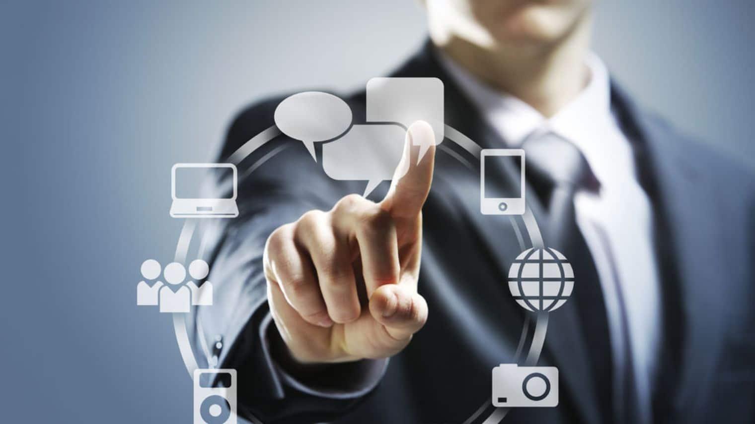 Information TPE : les logiciels faciliteront votre vie professionnelle