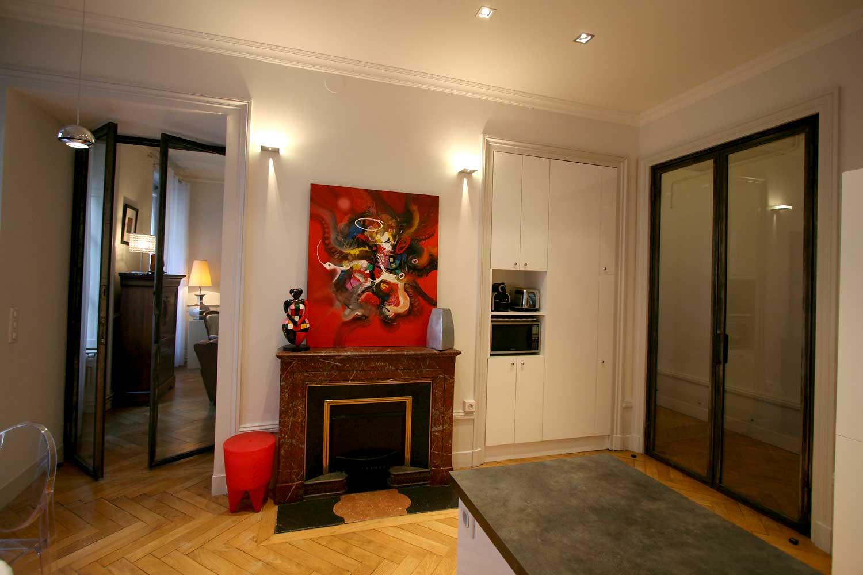 Location appartement Dijon : louer sa propriété, une étape clé dans la vie