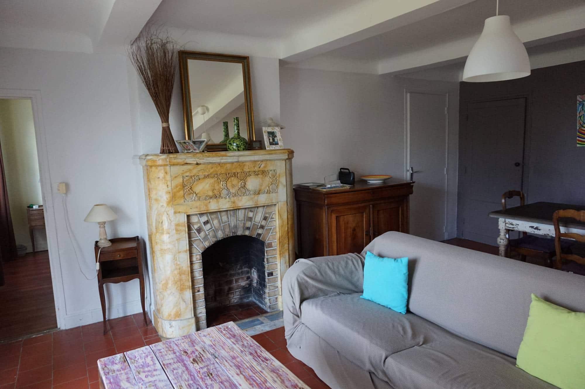 Acheter appartement : le marché de l'immobilier