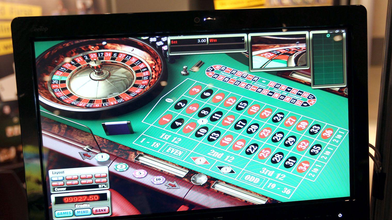 Casino en ligne : la meilleure manière de les aborder