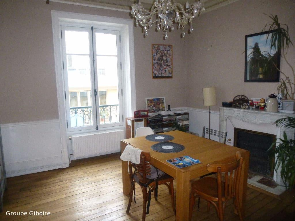 Location appartement Rennes: une ville conviviale