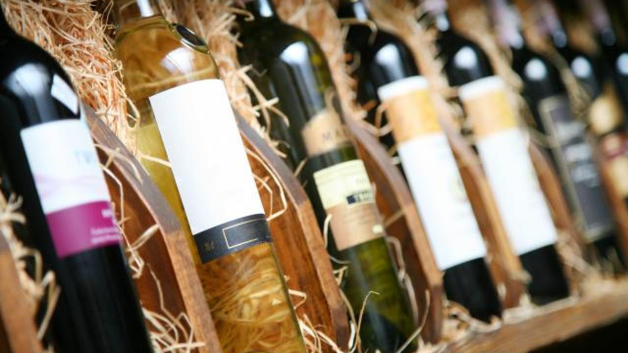 Achat vin : Ce que l'achat de vin sur internet peut et va changer pour les consommateurs concrètement